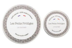 Les_Petits_Prodiges_Baume_neutre_sans_parfum