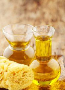 huile d'Argan bio - tous ses bienfaits pour la peau