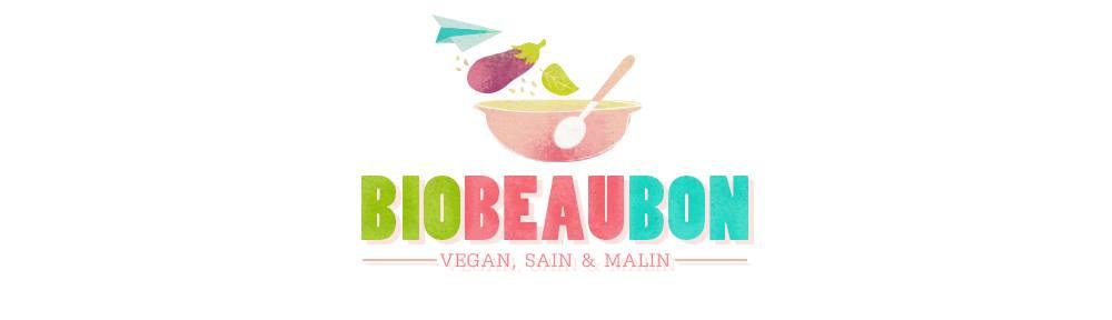 Blog biobeaubon, vgéanisme engagé, découvre Doux good, site de vente en ligne de cosmétiques