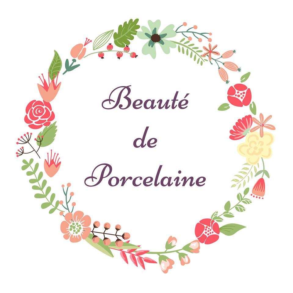 Beauté de Porcelaine présente la boutique en ligne Doux Good, et la sélection de nouvelle marque bio