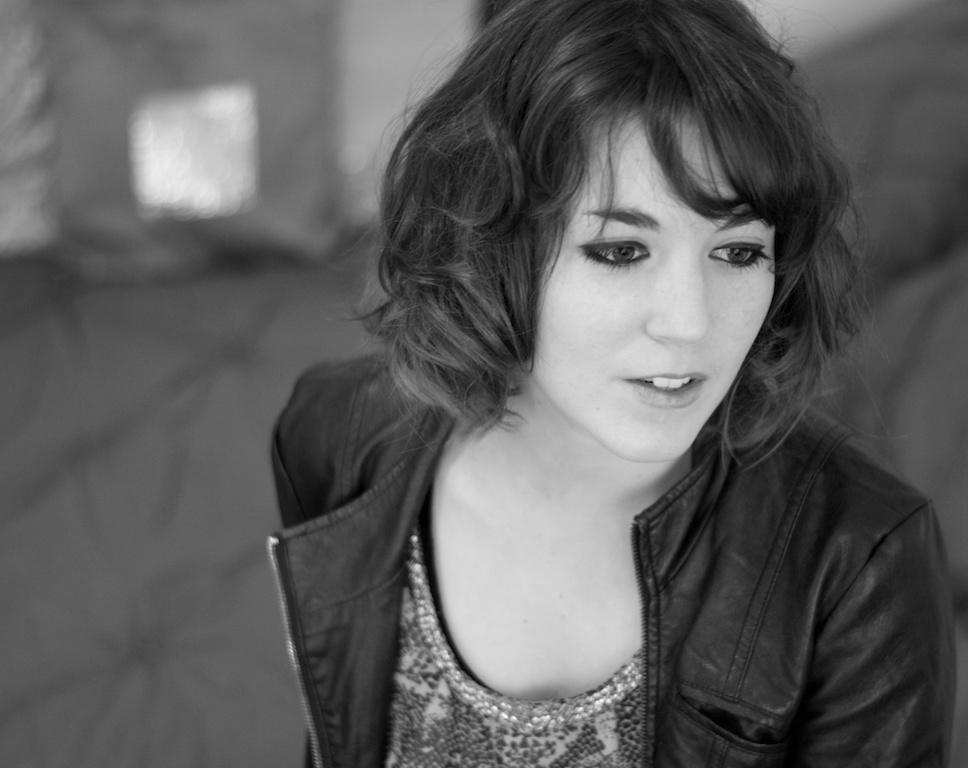 Interview de Audrey Bertry, créatrice des cosmétiques Syllepse