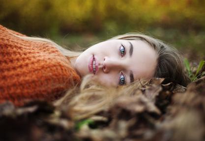 Comment prendre soin des peaux réactives et sensibles ?