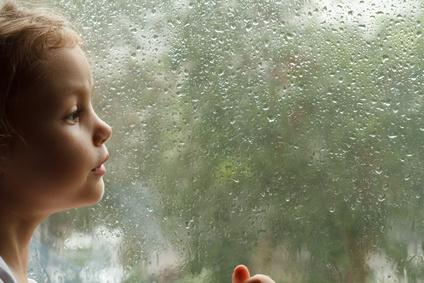 Cosmétique pour enfant : le top 12 de Doux Good
