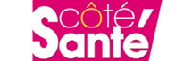 Doux Good, site de cosmétique bio en ligne, dans Côté Santé - Mars 2015