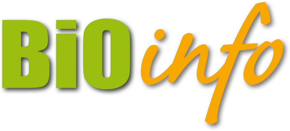 Bio Info -2015 - Doux Good pour une beauté bio