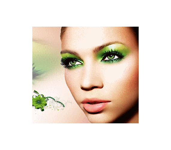 Flâneries sur l'eboutique de cosmétiques bio Doux Good