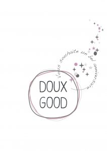 Anniversaire Doux Good : un an en avril 2015