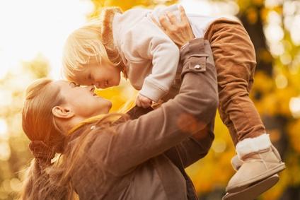 Shampooing solide bio : concours parent-enfant