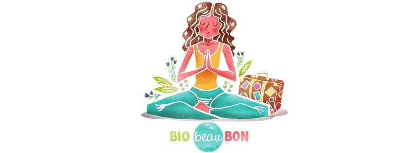 biobeaubon_blog-vegan