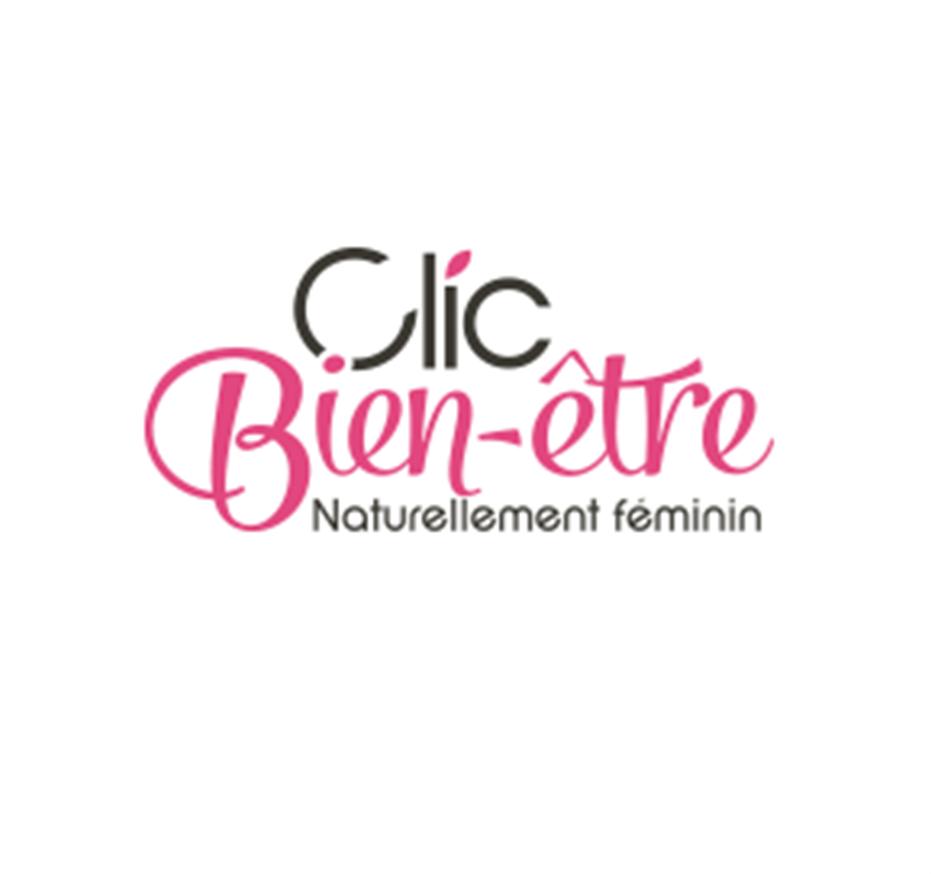 Clic bien-être - naturellement féminin - 7 décembre 2015 - cadeau ado