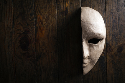Découverte du masque de beauté by Joliderm