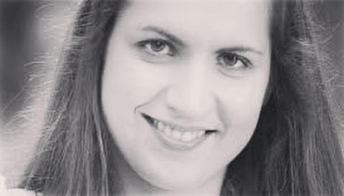 Anne Marie Gabelica, fondatrice de la marque de cosmétique bio oOlution