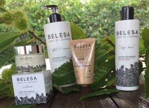 belesa-gamme-de-soins-visage-et-corps-de-cosmetiques-made-in-france