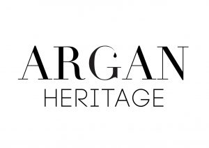 Argan Heritage by Doux Good