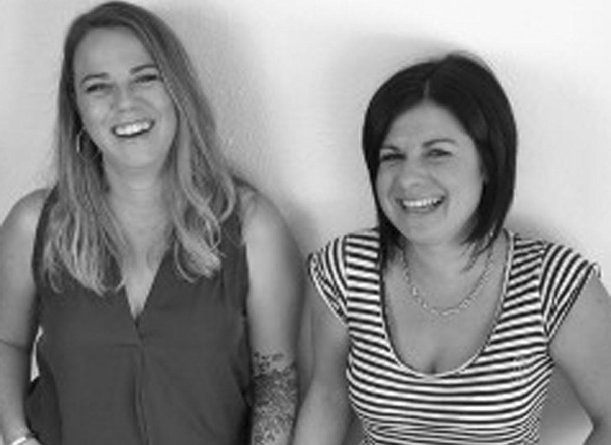 Dans les coulisses de Belesa, interview d'Amandine et Caroline, les créatrices