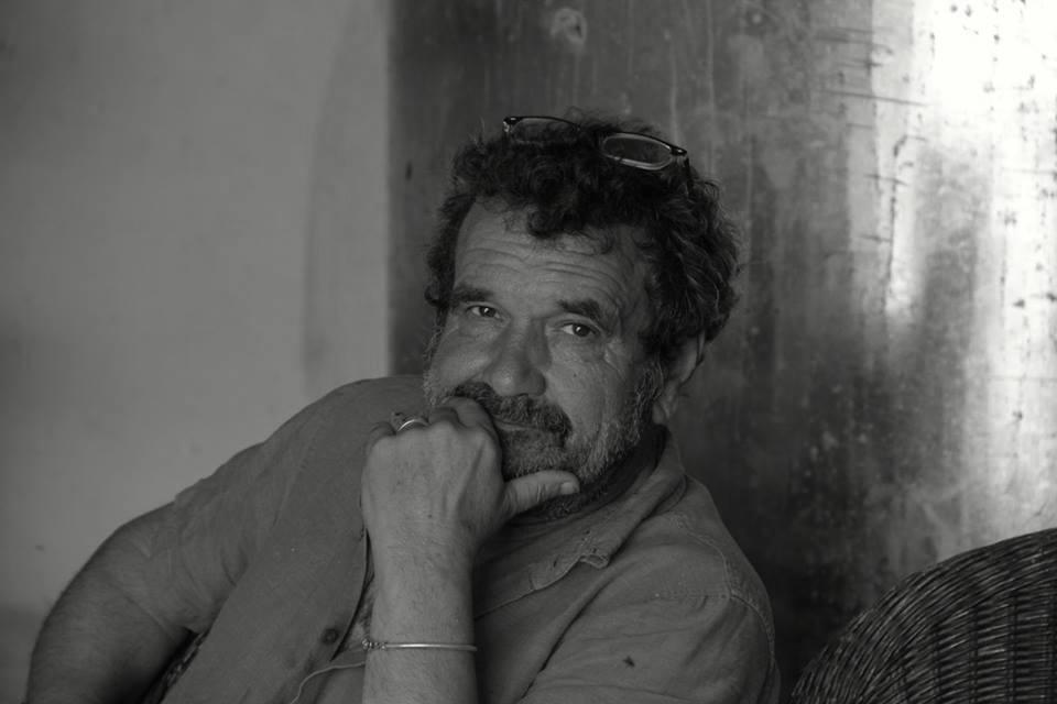 Interview de Jpôl, créateur de la marque engagée Les Artistes de Nature