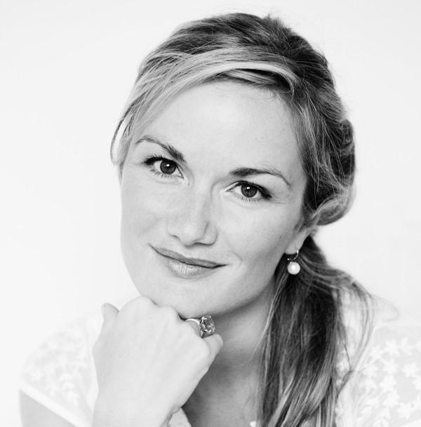 Interview de Johanna, créatrice de la marque Saisons d'Eden