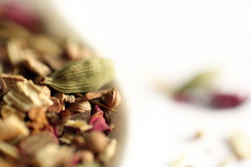 Létika, les cosmétiques aux plantes ayurvédiques qui font du bien