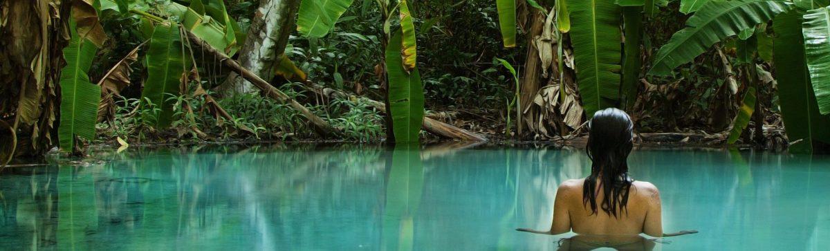 Kadalys-la beauté graâce à l'actif de bananier - présenté par Doux Good