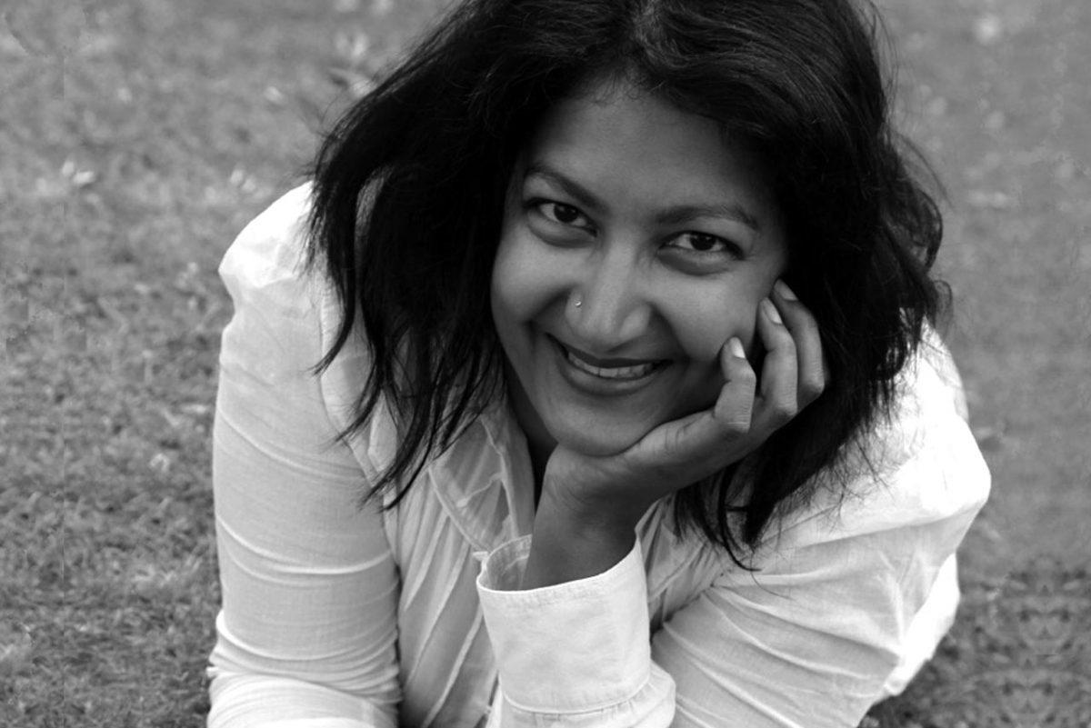 Interview de Céline-Shalini, créatrice de la marque de soins ayurvédiques Létika