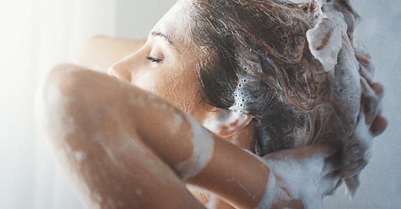 Shampoings biologiques et soins visage Phytema