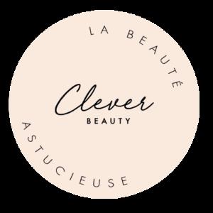 Clever Beauty, la beauté engagée et astucieuse