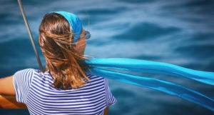 eau de mer ou des eaux-mères dans les cosmétiques marins