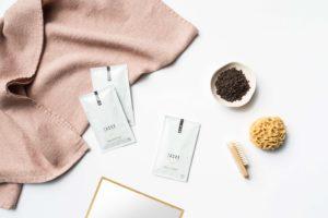 TERRE-DE-MARS cosmétiques disponible sur Doux Good