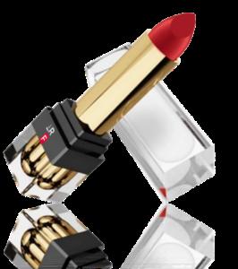 Le rouge à lèvres Rouge Français