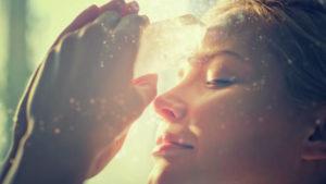 So Bohème, des cosmétiques bio intégrant les bienfaits de la lithothérapie et de l'aromathérapie