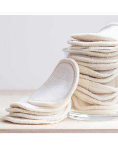 les-cotons-lavables-bio KUFU